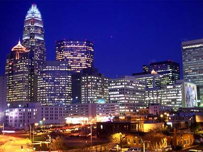 Best Hotel Prices In Charlotte Nc